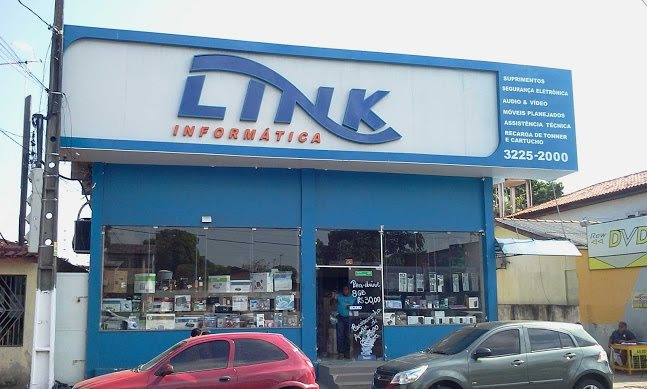 Empresa vende computadores por R$ 650