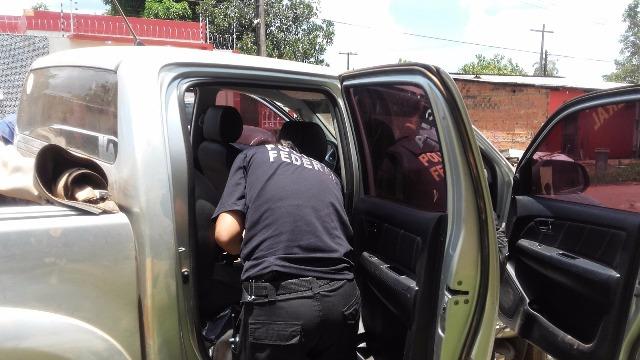 'Operação Devotos' combate crimes eleitorais em Oiapoque