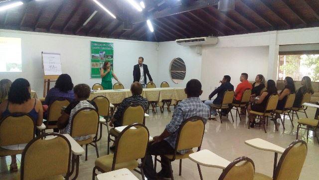 Amapá precisa de 300 guias de turismo, afirma sindicato
