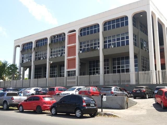 Tribunal de Justiça abre vagas para estudantes