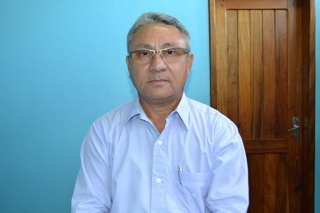 Delegado que prendeu taxistas critica juíza e diz que agressões a motoristas foram graves