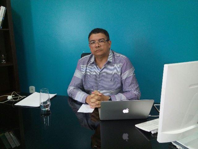 Defesa de Gilvam diz que divulgação de denúncia tenta desequilibrar eleição