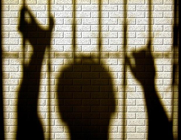 Mais de 3 mil crimes cometidos por menores foram registrados em dois anos