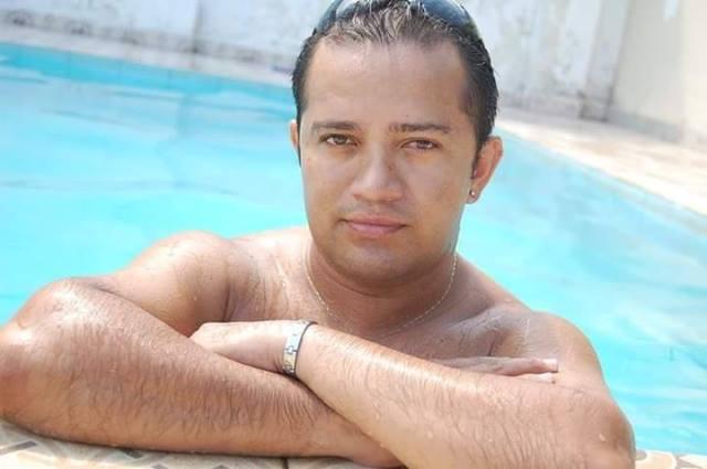 Aos 42 anos, morre o ator e professor Sebastian Campos