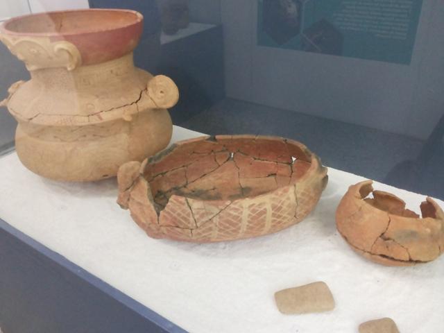 MPF processa Estado e empresas por danos em 41 sítios arqueológicos