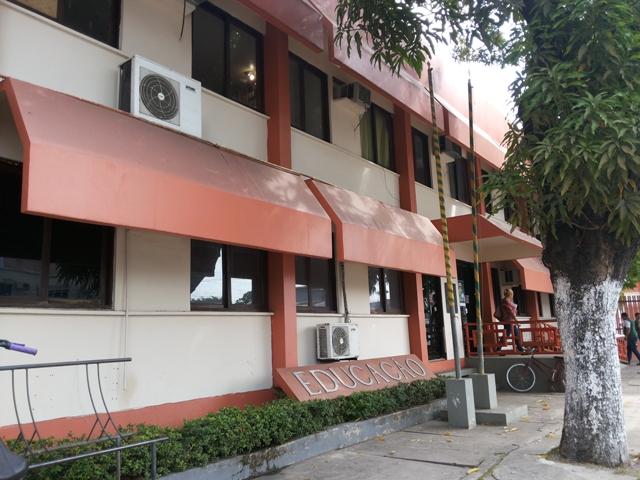 Servidor recebeu R$ 700 mil irregularmente, segundo polícia