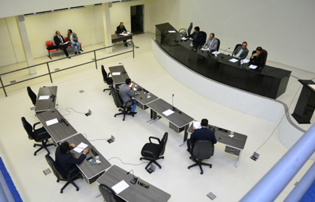 Ex-vereador é condenado por desvio de verba indenizatória