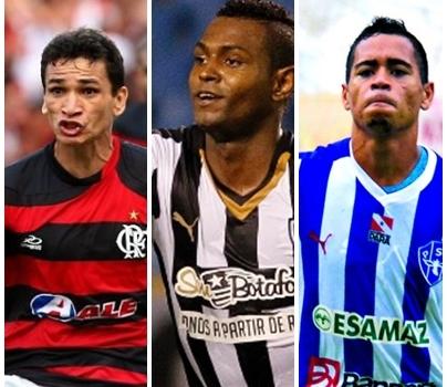 Com Angelim, Jobson e Pikachu, Jogo das Estrelas leva solidariedade ao Zerão