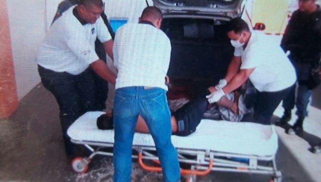 Adolescente que trocava tiros com polícia pela 4ª vez, morre baleado