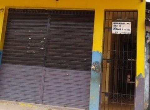 Escola em Oiapoque é fechada por aluguel atrasado