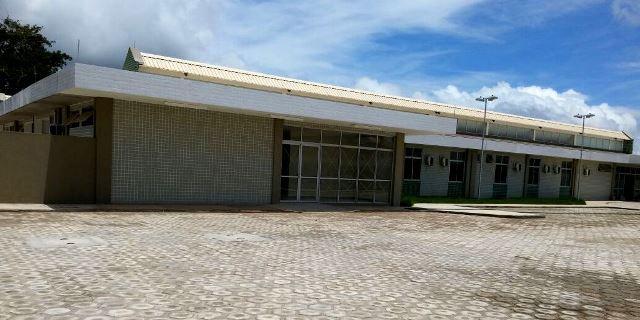 AP prepara entrega da gestão de unidades de saúde a organizações sociais
