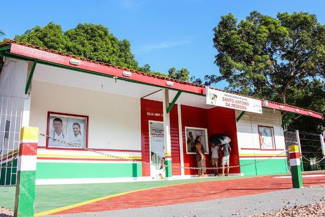 PMM lança licitações para ampliar e reformar rede municipal de saúde