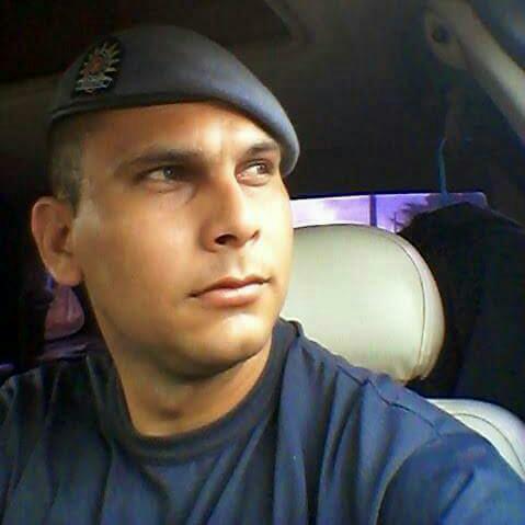 Preso no PA, acusado de matar PM revela onde escondeu armas