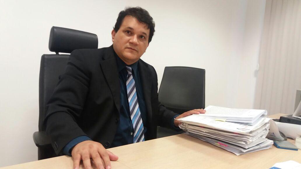 Juiz determina que todos os municípios sejam incluídos na elaboração dos planos de saneamento