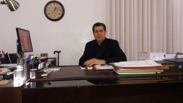 Criminalistas do Amapá apoiam lei contra abuso de autoridade