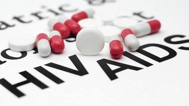 Portadores do vírus no AP já usam menos medicamentos