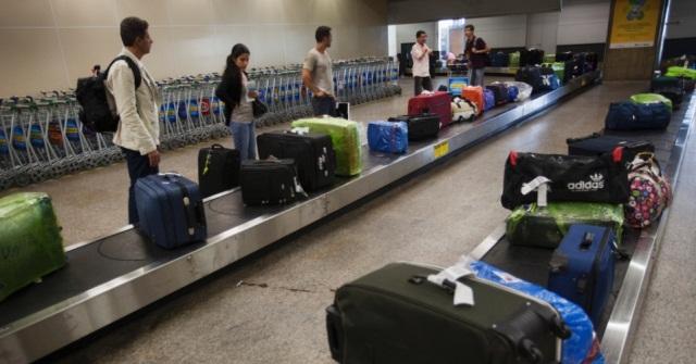 Tarifa para bagagens é um abuso, diz OAB