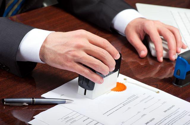 Deputados do AP estudam criação de nova taxa nos cartórios