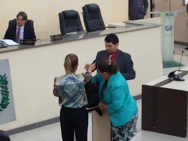 Augusto Aguiar é o novo vice-presidente da Alap