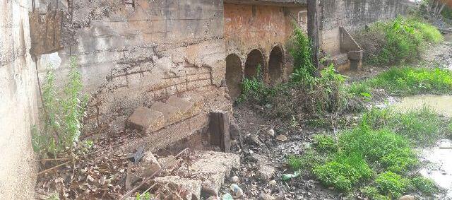 GEA anuncia construção de nova ponte na Lagoa dos Índios