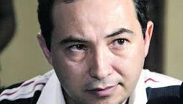 Cirurgião plástico acusado de erros é absolvido em 3 processos
