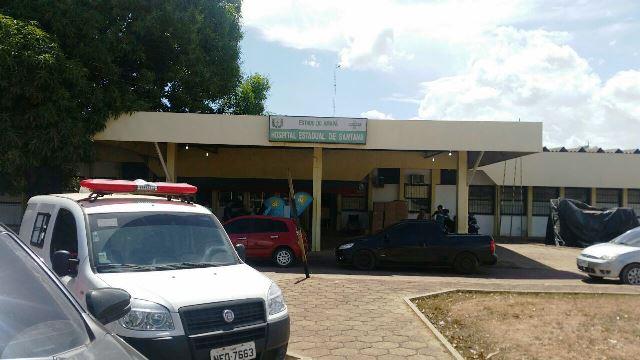 Vítima fatal da chikungunya pode ter contraído o vírus em Macapá