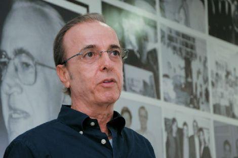 Câncer: Hospital de Barretos receberá mais R$ 5,8 milhões