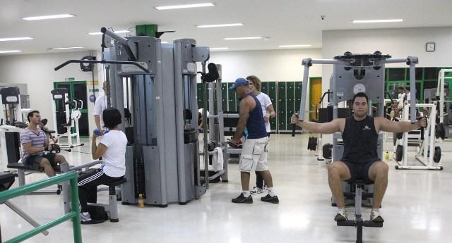 61% das academias em Macapá não são regularizadas