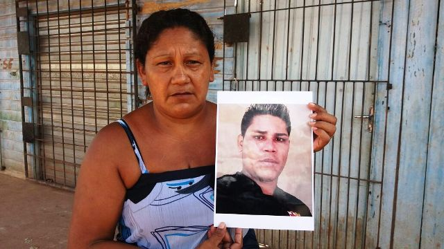 Família contesta ação do Bope que terminou em morte no Bailique