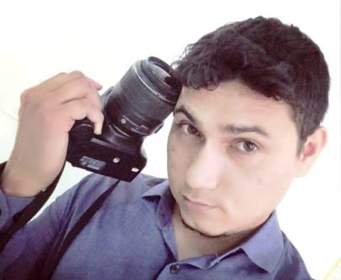 Fotógrafo que flagrou confusão em praça diz que foi mal interpretado