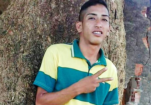 Santana registra o 4º homicídio de 2017