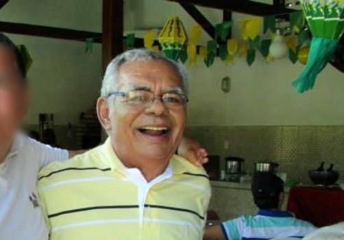 Morre aos 69 anos o médico e ex-deputado Antônio Teles
