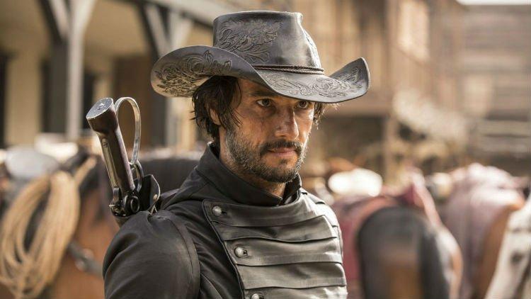 Westworld: a aposta para substituir Game Of Thrones