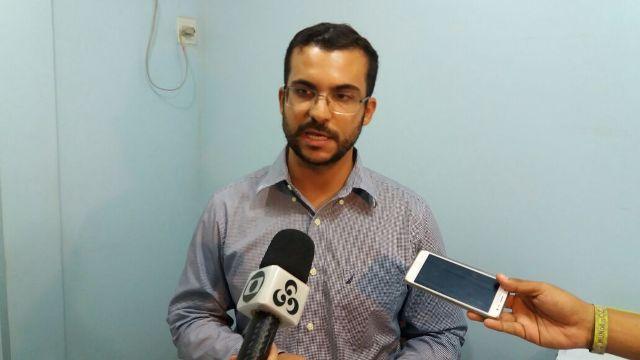 Delegado Leonardo Brito DECCP (2)