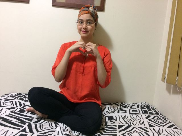 Aos 22 anos, jovem que mobilizou as redes sociais morre em SP