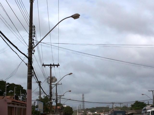Prefeitura de Macapá assume iluminação pública a partir de março