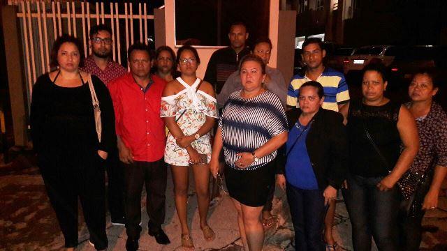 Decretada prisão preventiva de donos de clínica; amigos acusam ex-interno