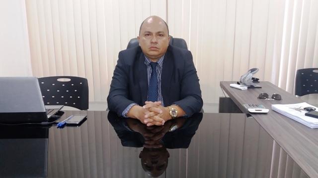 Defesa de proprietários de clínica investigada diz que prisão foi precipitada