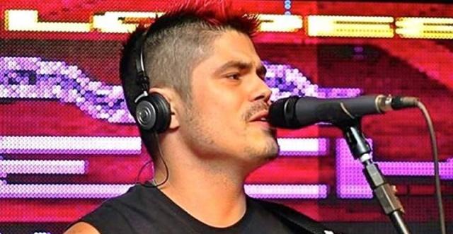 Leandro Lopes chega a Macapá para show nesta sexta, 3