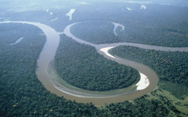 Macapá sediará seminário sobre petróleo e gás na Foz do Amazonas