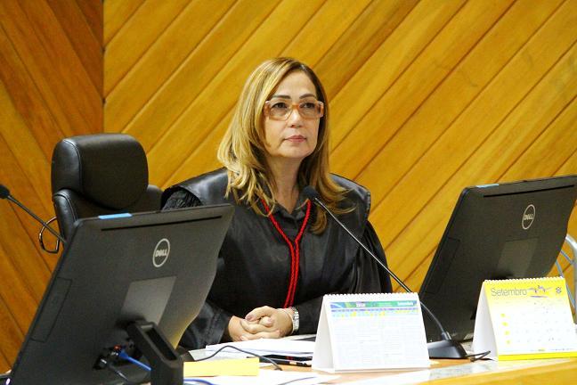 CNJ arquiva pedido para suspender posse de desembargador