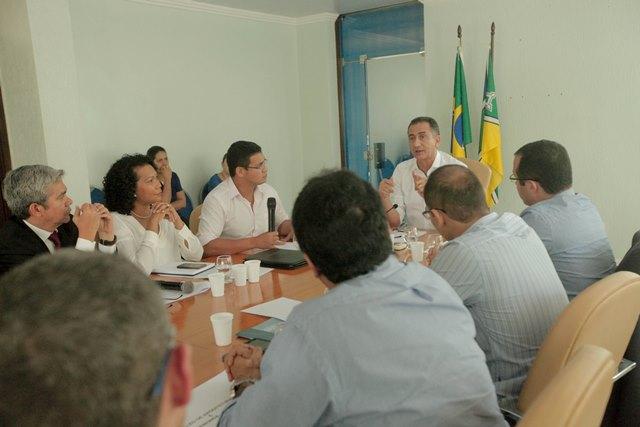 GEA anuncia investimento de R$ 171,8 milhões em segurança
