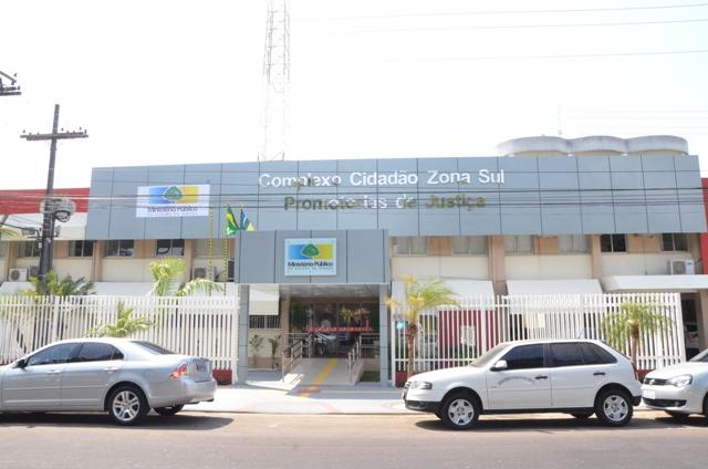 MP investiga venda de lentes em óticas sem orientação médica