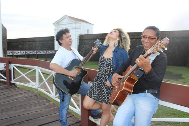 """Ariel Moura: """"Norteia"""" é encontro de gerações musicais do AP"""