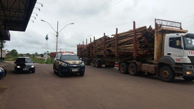 Carnaval foi sem acidentes graves nas rodovias, diz PRF