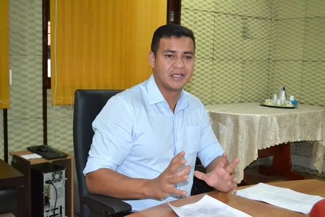 MP quer redução de cargos em 20%; GEA nega excesso de gastos com pessoal
