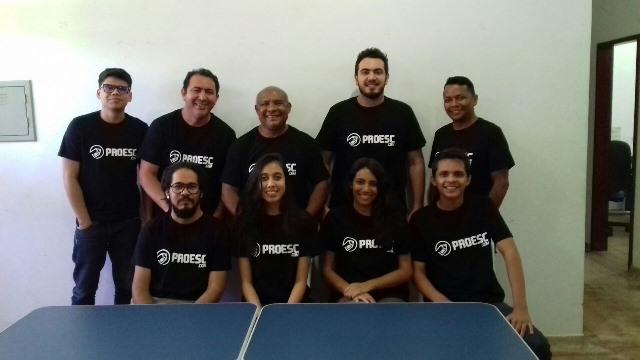 Startup amapaense ganha prêmio nacional de inovação