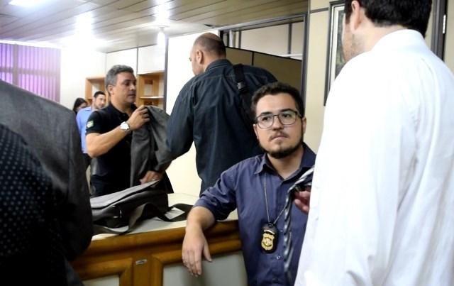 Juiz nega prisão preventiva de policiais e do comandante da PM