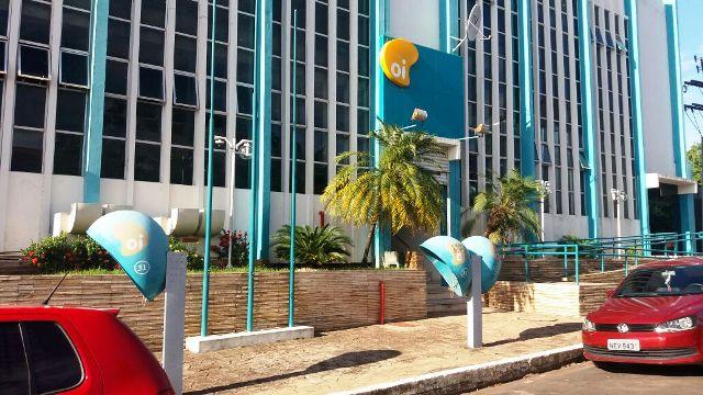 Penalidade à concessionária torna gratuitas ligações de orelhões no Amapá