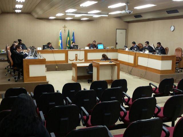 Condenados por desvio de mais de R$ 4 milhões da Alap têm habeas corpus negado